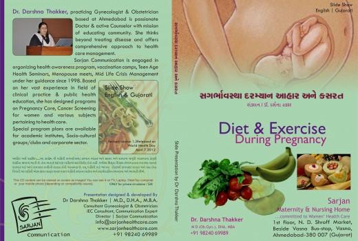 Diet CD Sarjan d