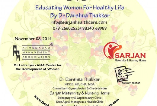 educating-women-for-healthy-life_s